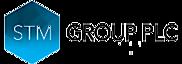 STM Group Plc's Company logo