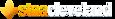 Stna Cleveland Logo