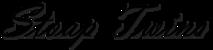 Stoap Twins's Company logo