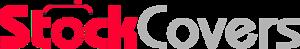 Stock Covers's Company logo
