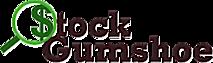 Stock Gumshoe's Company logo