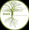 Stock Productions's Company logo