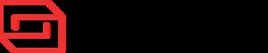 Stockarea's Company logo
