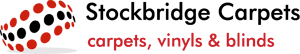 Stockbridge Carpets's Company logo