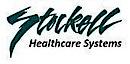 Stockell Information Systems's Company logo
