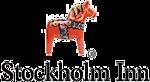 Stockholm Inn's Company logo
