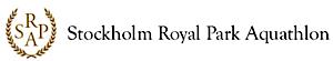 Stockholm Royal Park Swim's Company logo