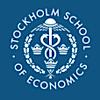Stockholm School Of Economics's Company logo