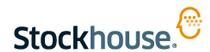 Stockhouse Publishing Ltd.'s Company logo