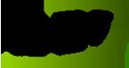 StockNewsNow's Company logo
