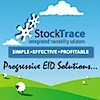 Stocktrace's Company logo