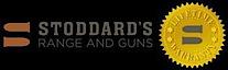 Stoddard's Range And Guns's Company logo