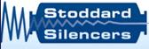 Stoddardsilencersinc's Company logo
