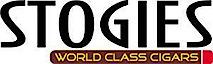 Stogiesworldclasscigars's Company logo