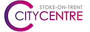 Stoke City Centre Partnership's Company logo