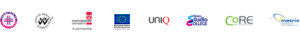 Stoke-on-Trent College's Company logo