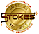 Stokes Mechanical Contractor