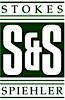 Stokes & Spiehler's Company logo