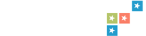 Stokkur Mobile Software's Company logo