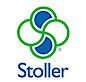 Stoller's Company logo