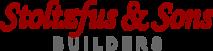 Stoltzfus & Sons Builders's Company logo