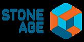 Stone Age's Company logo