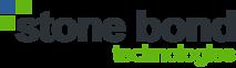 Stone Bond's Company logo