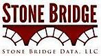 Stone Bridge Data's Company logo