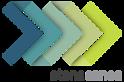 Stone Canoe's Company logo