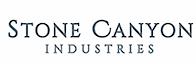 Stonecanyonllc's Company logo