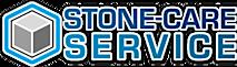 Reinigung's Company logo