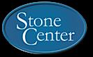Stonecenter Va's Company logo