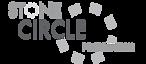 STONE CIRCLE PRODUCTIONS LIMITED's Company logo