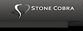 Stonecobra's Company logo