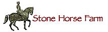 Stone Horse Farm's Company logo