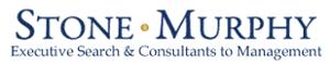Stone Murphy's Company logo