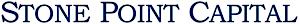 Stone Point Capital's Company logo