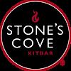 Stone's Cove Kitbar's Company logo