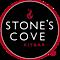 Stone's Cove Kitbar's company profile