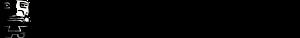 Stoneskinpress's Company logo