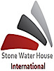 Stone Water House International's Company logo