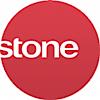 Stone Interactive Group's Company logo