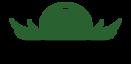 Stonebreaker Athletics's Company logo