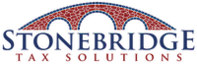Stonebridgetaxsolutions's Company logo