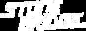 Realstonebridge's Company logo