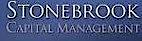 Stonebrook Capital Management