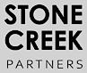 Stonecreek Partners's Company logo