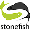 Stonefish Productions's Company logo