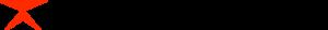 Stonefox Editions's Company logo
