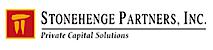 Stonehenge Partners's Company logo